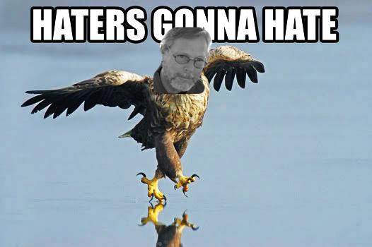 hatersgonnahate_chris