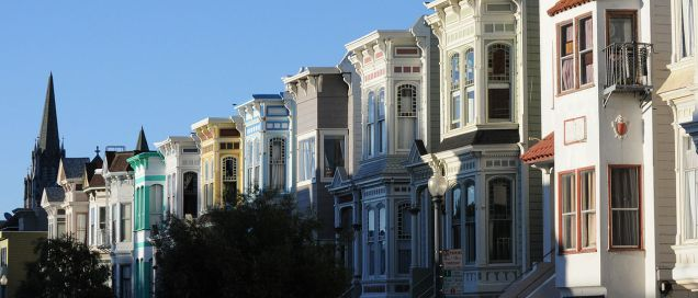1280px-Houses_in_San_Francisco