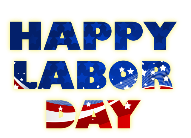 Labor-Day-images-2014