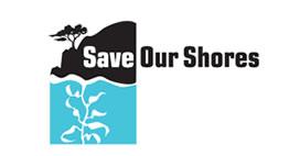 SaveOurShores_Logo