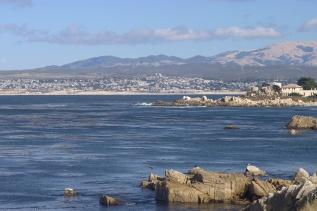 Marine Protected Area Scuba DiverStudy