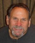 Bruce close up large