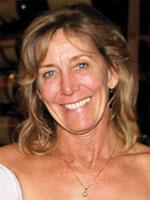 Carla-Christensen