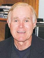 Doug Deaver