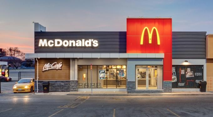 Watsonville Update: Main St Improvements Approved, McDonaldsnext?
