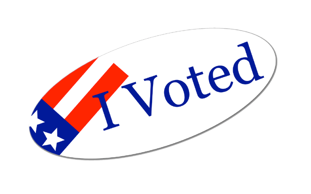 What Good Is MyVote?
