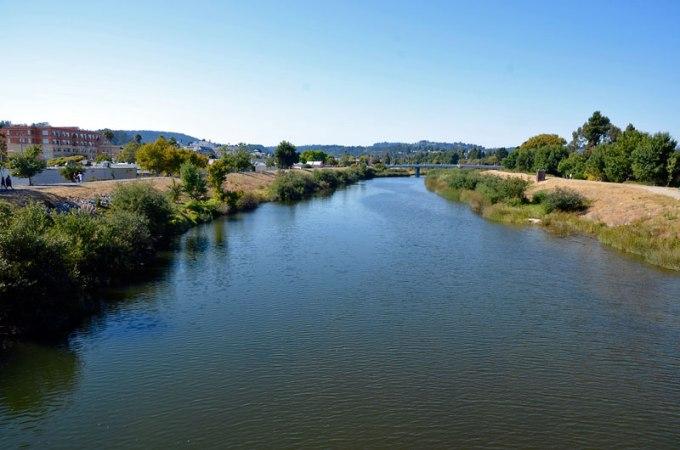 san-lorenzo-river-santa-cruz-august-2012-28 (1) 2