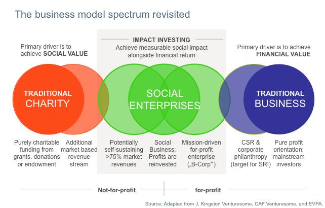 social-entrep-model