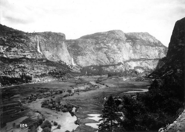 Should Hetch Hetchy Be Drained?