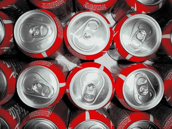 San Francisco Tackles the Soda Industry(Again)