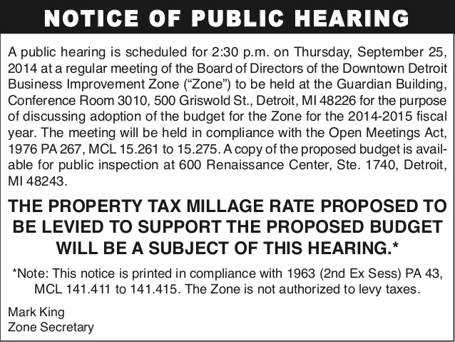 biz-board-public-hearing-notice-9252014-1-638