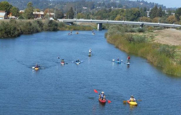 Photo courtesy of our friends over at Santa Cruz Hilltromper - a local outdoor recreation website.