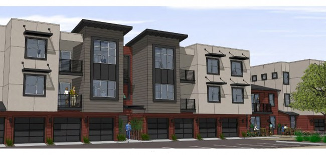 Funding Affordable Housing in Santa Cruz